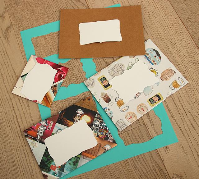 etiketten-en-enveloppen-maken-met-mallen-hema