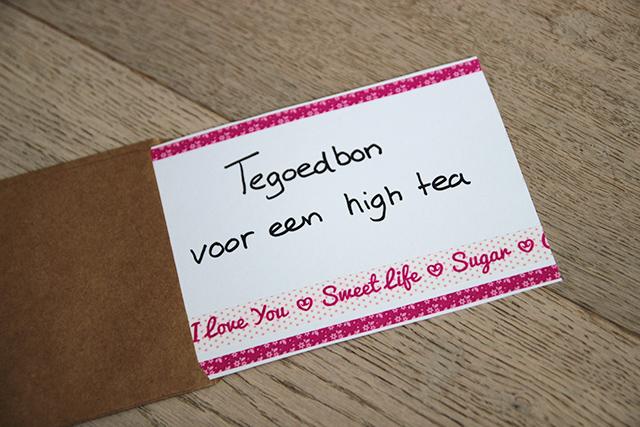 toegoedbon-voor-een-high-tea