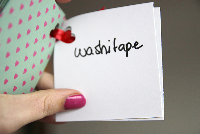 washitape-cadeaubon