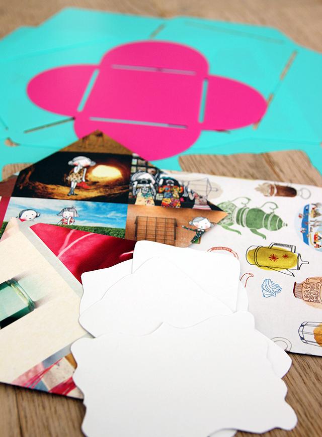 zelf-etiketten-en-enveloppen-maken