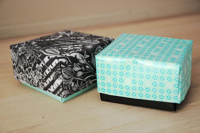 diy-cadeaudoosjes-origami