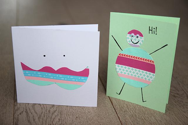 diy-kaarten-maken-met-washitape