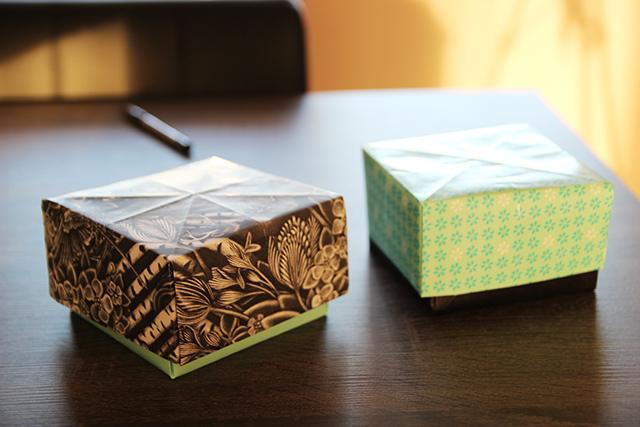 diy-origami-doosjes