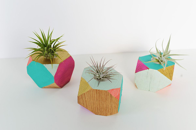 geometrische-vormen-bloempotjes