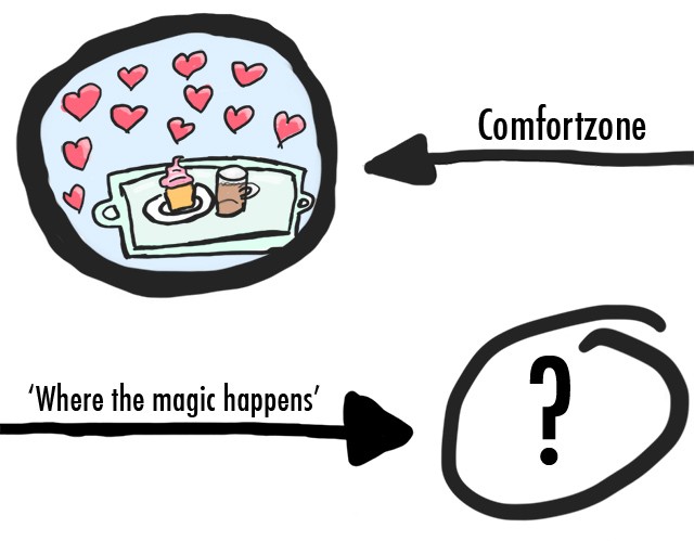waarom-in-je-comfortzone-blijven-niet-zo-erg-is