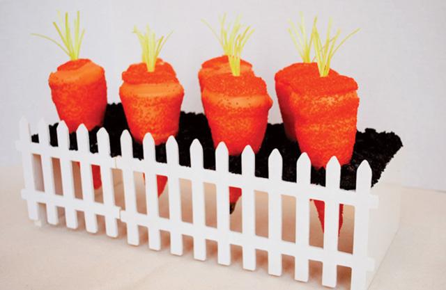 cupcakes-in-wortelvorm