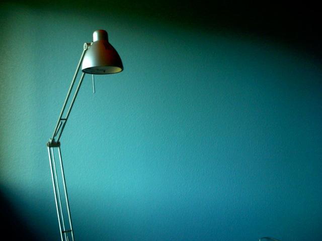 blauw-kantoor-kleurenpsychologie