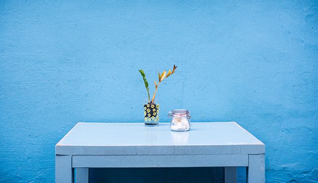 blauw-kleurenpsychologie-kantoor