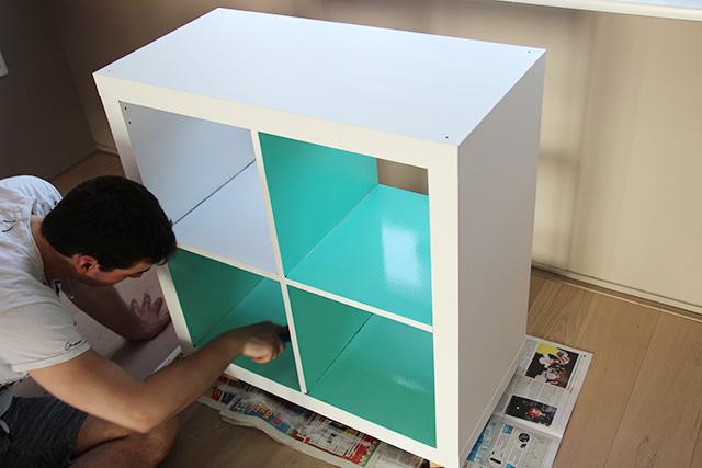 Ikea kast expedit marktplaats referenties op huis ontwerp