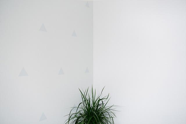 witte-muren-kleurenpsychologie-kantoor