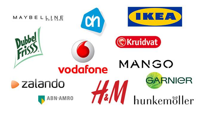 samenwerkingen-merken