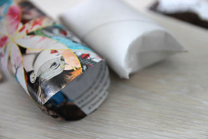 knip-het-papier-rond