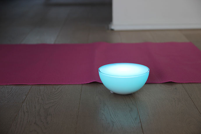 relaxation-yoga-licht