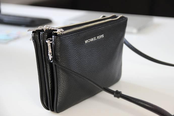 nieuwe-tas-zwart