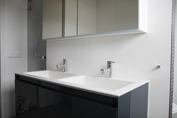 Badkamermeubel action badkamer ontwerp idee n voor uw huis samen met meubels die - Decoratie badkamer fotos ...