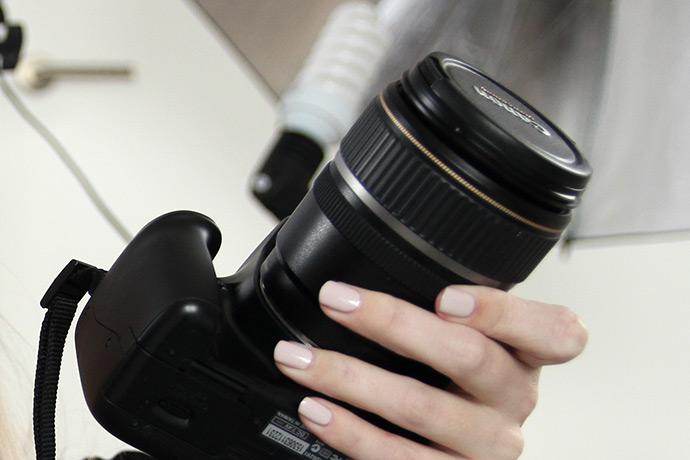 canon-zoolens-85mm