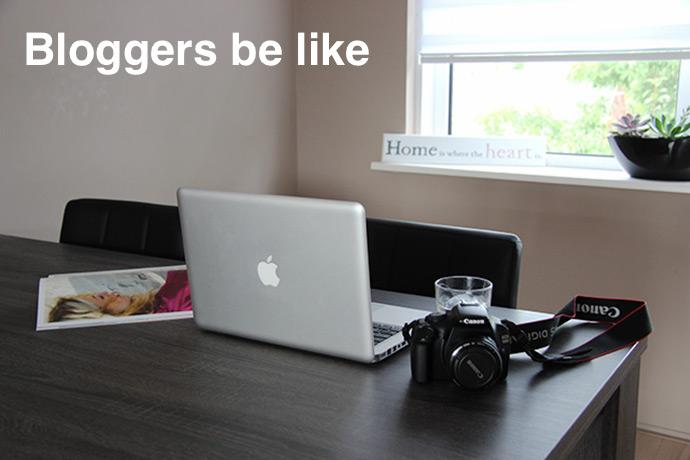 bloggers-be-like
