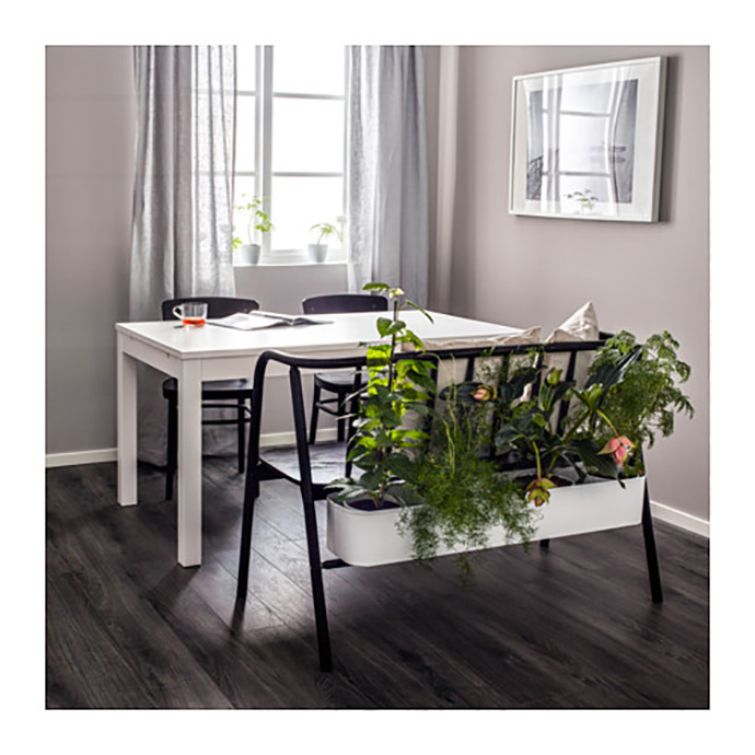 plantenbak balkon ikea roltafel ikea with plantenbak. Black Bedroom Furniture Sets. Home Design Ideas