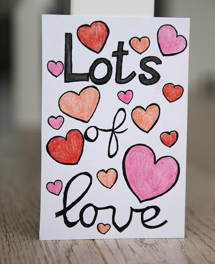 lots-of-love-handlettering