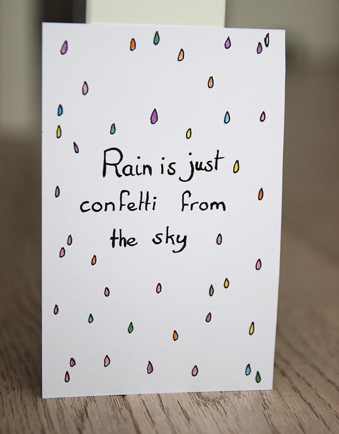 rain-is-just-confetti-handlettering