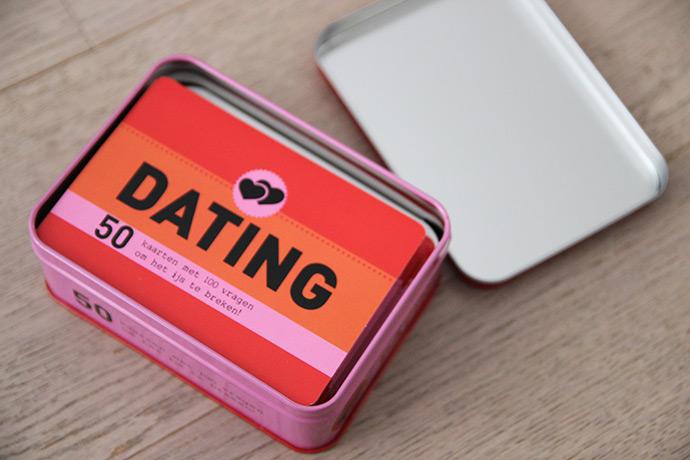 dating-het-ijs-breken