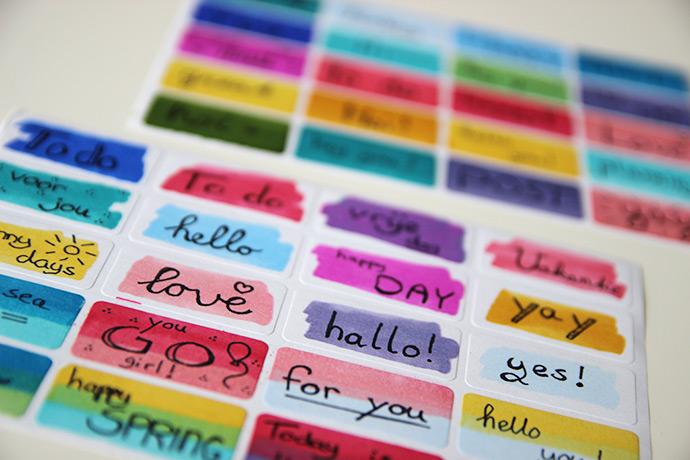 diy-stickers