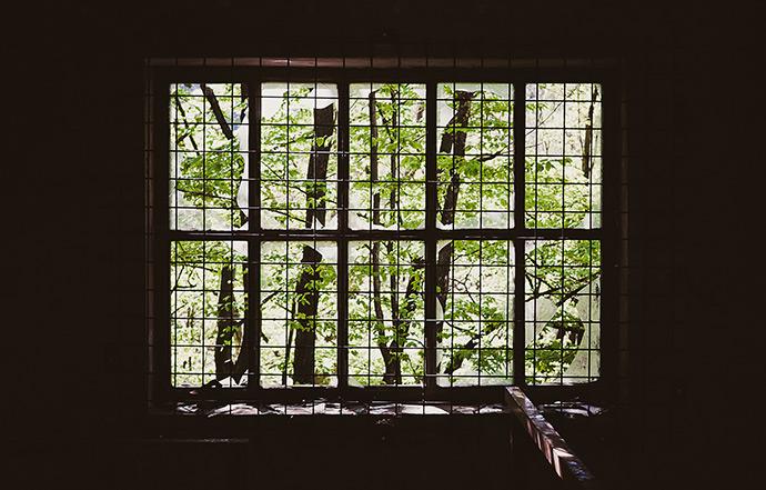 uit-het-raam