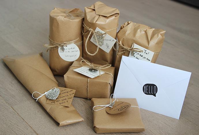 cadeautjes-ingepakt