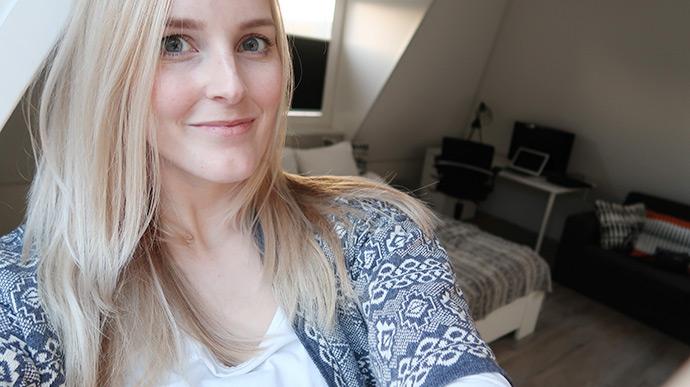 kamer-makeover