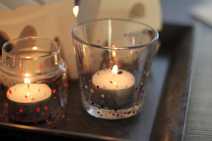 8x Diy Kerstdecoratie : Last minute diy cadeautjes voor kerst lisanne leeft