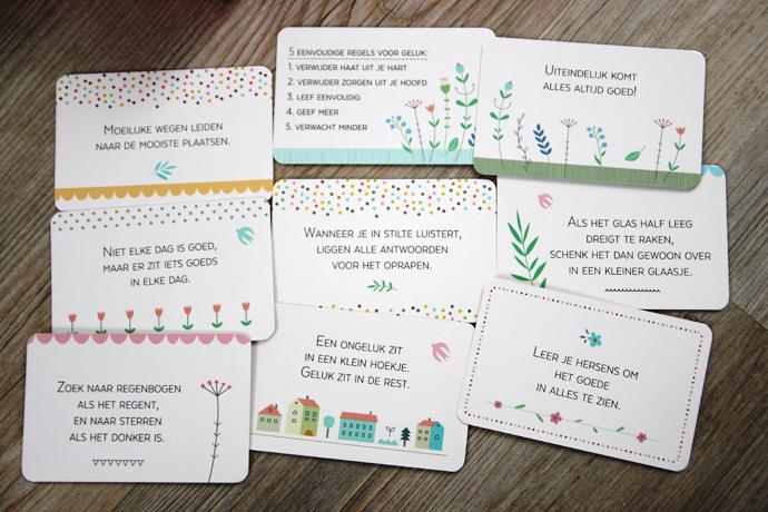 voorbeelden-van-kaartjes-inspiratiekaarten
