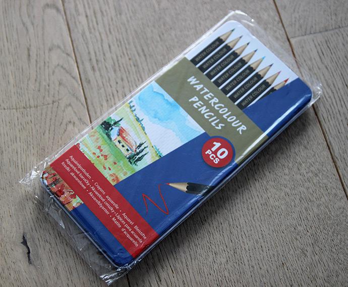 Bij de action kun je goedkoop transfer papier kopen voor for Gekleurd papier action
